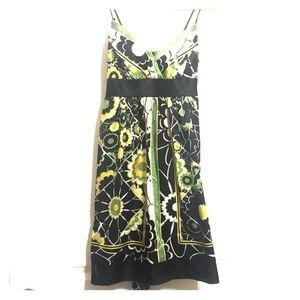 Dresses & Skirts - Junior semi-formal dress
